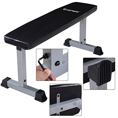 Top 5 Best Hammer Curl Bar For Sale 2016 Product Boomsbeat
