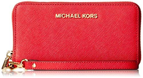MICHAEL Michael Kors Women's Large Coin / Phone