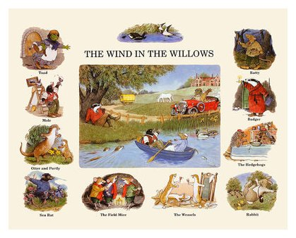 melanie-cargill-the-wind-in-the-willows-pequeno-de-poster-artistico