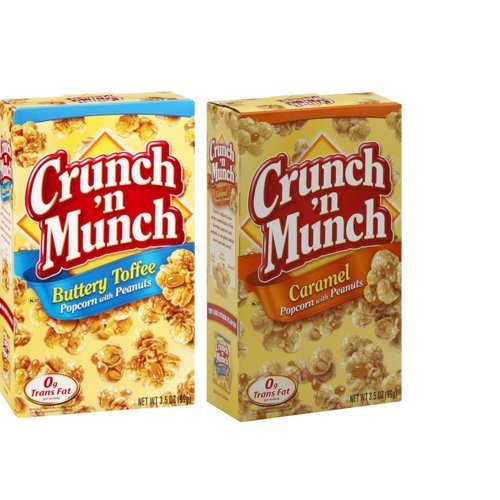 crunch-n-munch-buttery-toffee-caramel-combo-pack-popcorn-with-peanuts-1-box-of-each-35oz-each