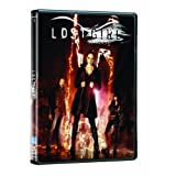 Lost Girl: Season 1by Anna Silk