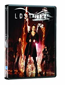 Lost Girl: Season 1