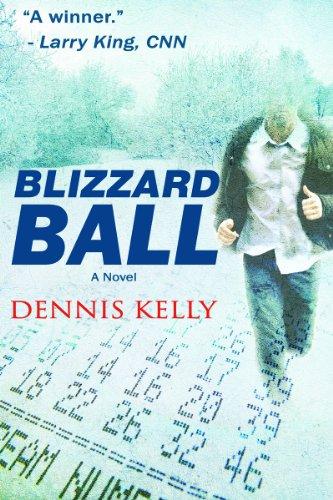 BlizzardBall