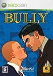 Bully: Scholarship Edition [Importaci...