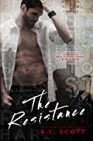 The Resistance (Hard to Resist Book 1) (English Edition)