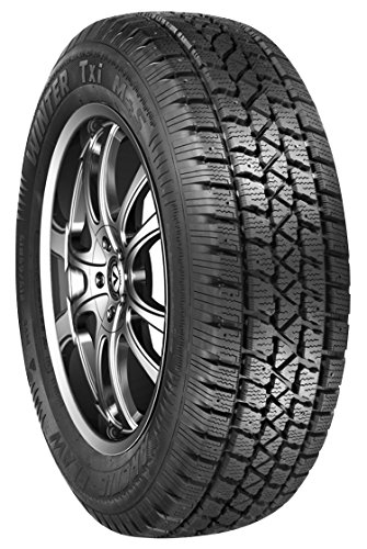 best winter tires r17 for sale 2016 giftvacations. Black Bedroom Furniture Sets. Home Design Ideas