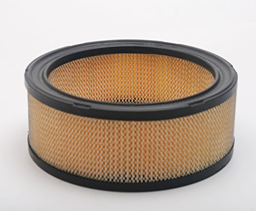 Replacement Air Filter For Tractors : Hifrom tm replace air filter cleaner for kohler