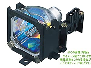 Replacement projector / TV lamp LCA3116 / LCA3118 for PHILIPS bSure SV1 / bSure SV1 Impact / bSure SV2 / bSure XG1 / bSure XG2 / BTENDER / GARBO Home Cinema / GARBO Matchline / LC3031 / LC3031 BTENDER / LC3031/17 / LC3031/17B / LC3131 / LC3131 bSure SV1 / LC3131/99 / LC3132 / LC3132 bSure SV2 / LC3132/17 / LC3132/27 / LC3132/99 / LC3135 / LC3135 BSure SV1 Impact / LC3135/99 / LC3141 / LC3141 bSure XG1 / LC3141/99 / LC3142 / LC3142 bSure XG2 / LC3142/17 / LC3142/27 / LC3142/99 / LC6231 / LC6231 Garbo / LC6231/40 / LC6231/99 / LC7181 / LC7181 Garbo Matchline / LC7181/40 / LC7181/99 / XC EL PROJECTORs / TV