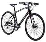Diamondback Bicycles 2015 Interval Co...