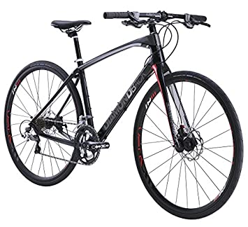 Diamondback Hybrid Bikes Diamondback Bicycles
