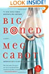 Big Boned: A Heather Wells Mystery --...