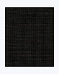 Mayur Suiting's Premium Trouser Fabric -Style 268