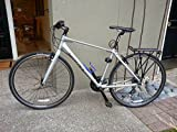 2013 Giant Escape 2 Mens Medium Bicycle