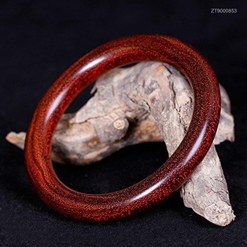 genuine-indian-red-sandalwood-bangle-bracelet-for-women