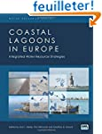 Coastal Lagoons in Europe: Integrated...
