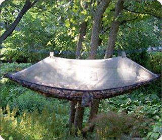 grand-trunk-bambu-coperta-da-viaggio-in-tessuto-misto-unisex-adulto-verde