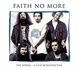 echange, troc Faith No More - The Works
