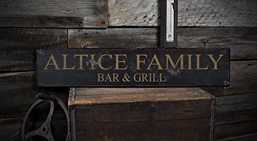 Buy Altice Usa Now!