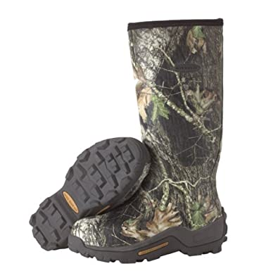 MuckBoots Woody Armor Hunting Boot by Muck Boot