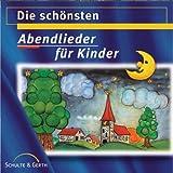 echange, troc Jochen Rieger - Die Schönsten Abendlieder für