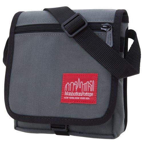 manhattan-portage-east-village-bag-gray-one-size