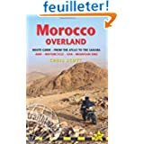 Morocco Overland : Route Guide