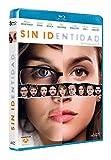 Sin identidad (1ª temporada) [Blu-ray] Ya disponible en pre-venta.