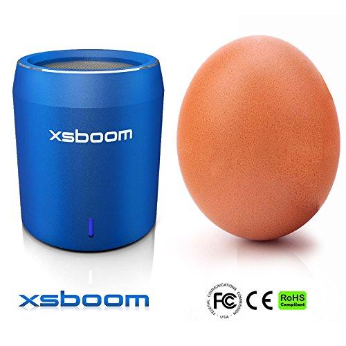mini-altavoz-bluetooth-xsboom-en-caja-de-regalo-perfecta-azul