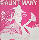 aunt mary LP