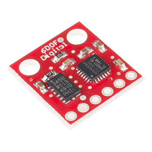 sparkfun-6-degrees-of-freedom-imu-digital-combo-board-itg3200-adxl345