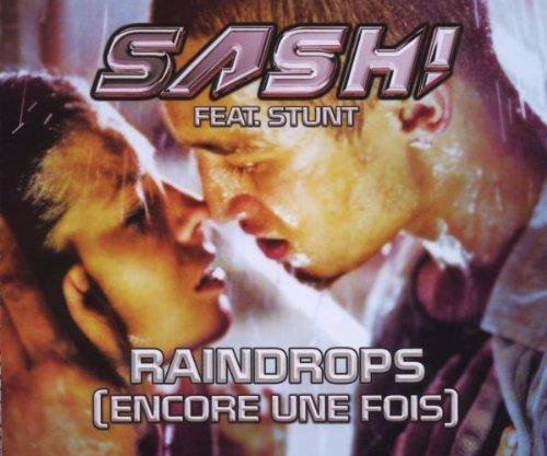 raindrops-encore-une-fois-pt-2