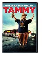 Tammy (DVD+UltraViolet) by Warner Home Video