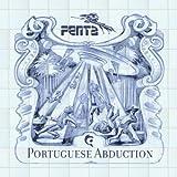 echange, troc Penta - Portuguese Abduction