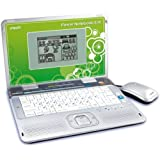 "VTECH 80-117944 - Lerncomputer Power Notebook E/Rvon ""VTech"""