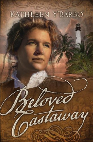 Image of Beloved Castaway: Fairweather Keys Series #1 (Truly Yours Romance Club #16)