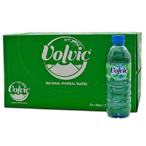 volvic-still-mineral-water-multipack-24-x-500ml