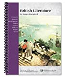 Excellence in Literature Content Guides for Self-Directed Study: British Literature