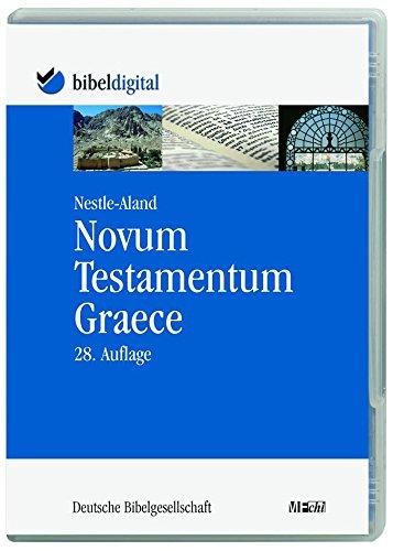 novum-testamentum-graece-nestle-aland-28-rev-auflage-mit-textkritischem-apparat-bibeltext-mit-suchpr