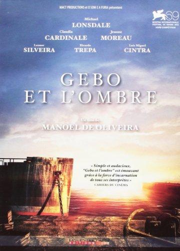 gebo-et-lombre-edizione-francia