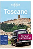 Toscane 7ed