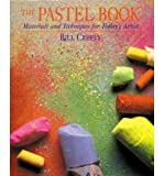 The Pastel Book (0823039056) by Bill Creevy
