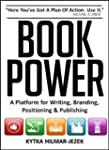 Book Power: A Platform for Writing, B...