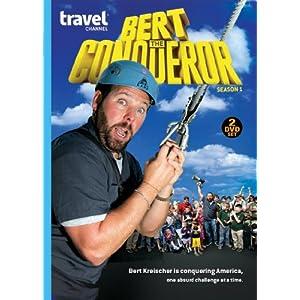 Bert the Conqueror movie
