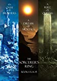 Sorcerers Ring Bundle (Books 13, 14, 15) (The Sorcerers Ring Collection)
