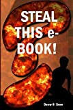 img - for Steal this e-Book! book / textbook / text book