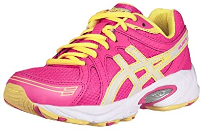 Buy ASICS GEL-Excite GS Running Shoe (Little Kid Big Kid) by ASICS