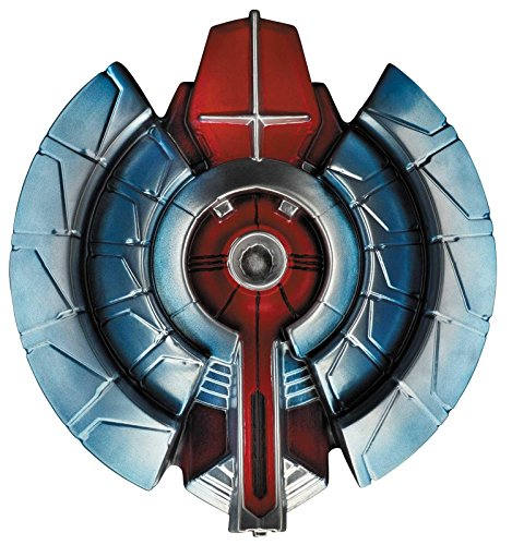 Hasbro Optimus Prime Shield