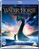 Image de The Water Horse [Blu-ray] [Import anglais]