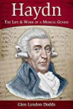 img - for Haydn: The Life & Work of a Musical Genius book / textbook / text book
