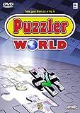 echange, troc Puzzler World
